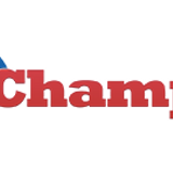 Champion Movers LLC image