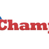 Champion Movers LLC | Nipton CA Movers