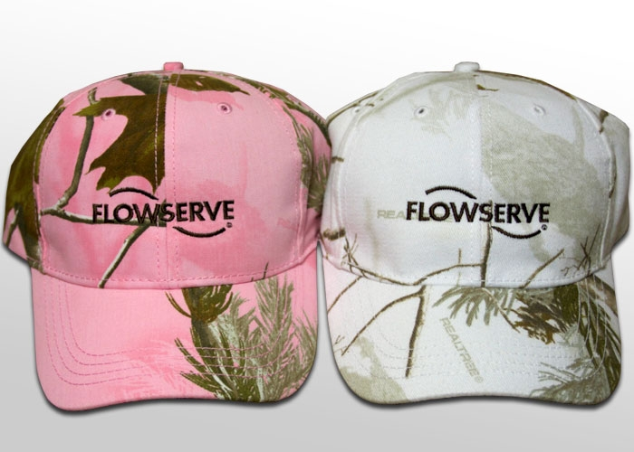 FLOWSERVE Recruiting