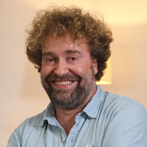José Manuel Gómez