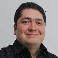 Julián Chica