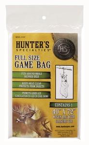 Hunters Specialties