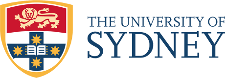The University of Sydney Centre for Continuing Education Facebook & Twitter Course with Laurel Papworth