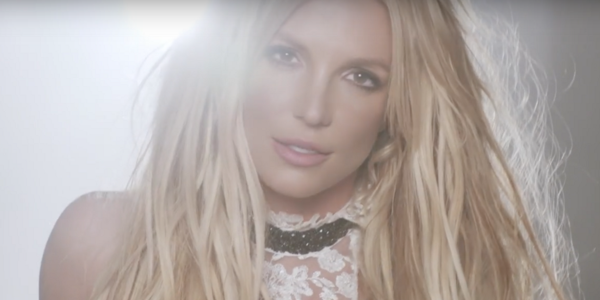 Tickets to Britney Spears' first Manila concert, selling out fast