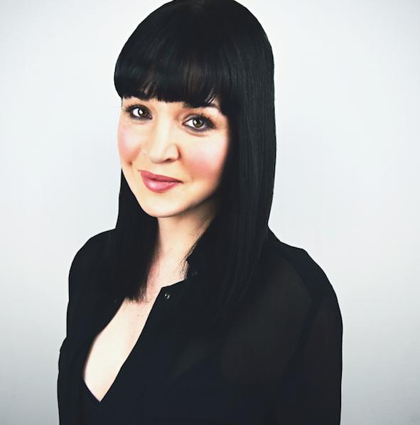 Lynne Mills