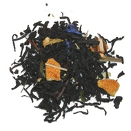 Earl Grey Special from Tea Centre