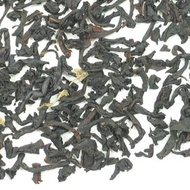 Lime from Adagio Teas - Discontinued