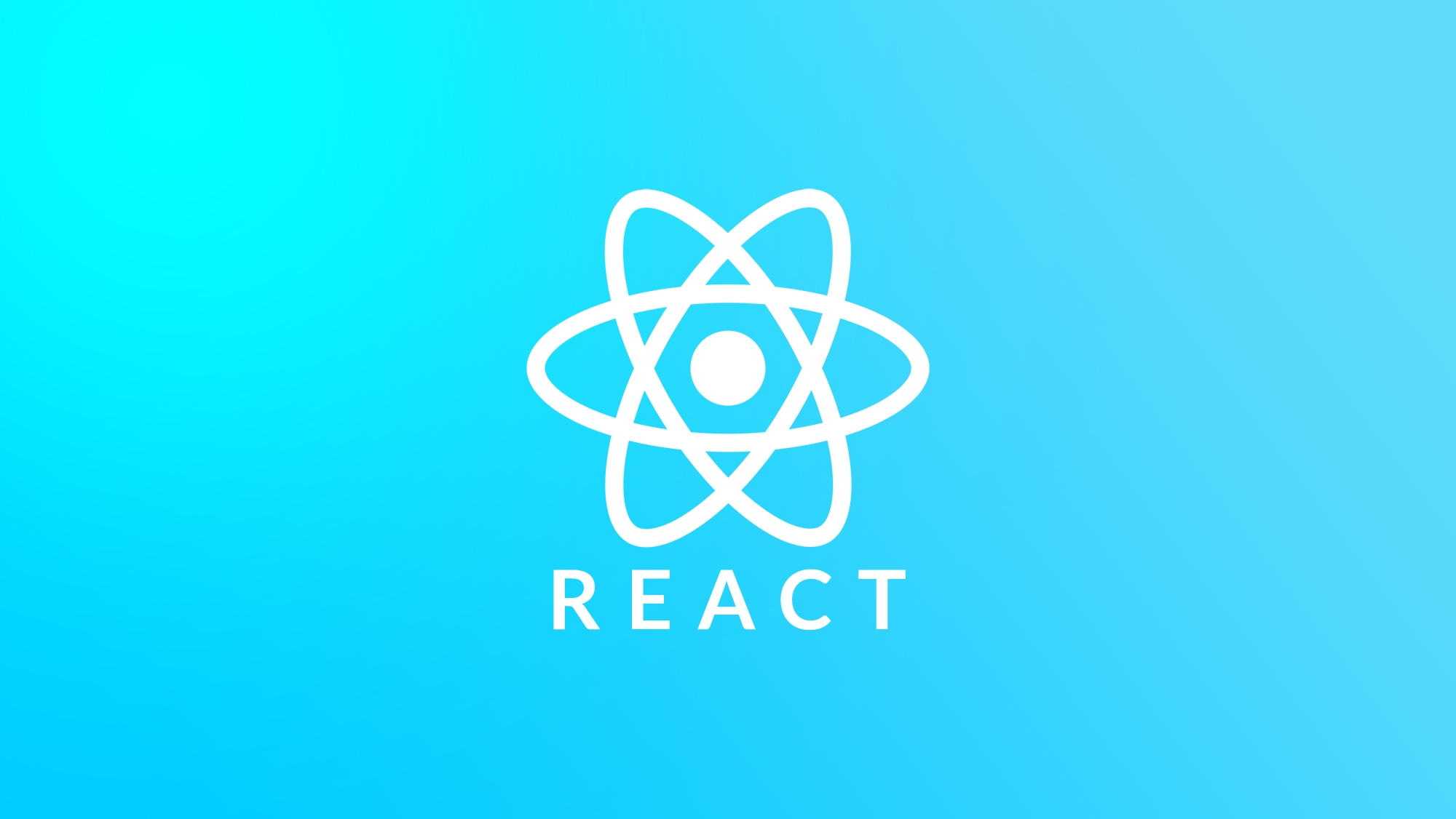 Mastering React | Code with Mosh