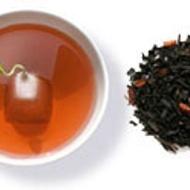 Vienna Cinnamon from Tea Forte