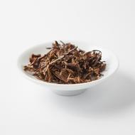 Oriental Beauty (Bai Hao Oolong) from Tea Ave