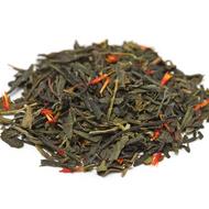 Jade Blossom from Labrang Tea Traders