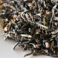 Inner Calm #5 from Verdant Tea (Special)