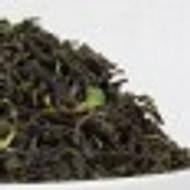 Wah (Spring) Kangra Black Tea from Teabox
