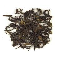 SINGBULLI ESTATE SECOND FLUSH SFTGFOP1 CH. MUSC. (DJ-236) ORGANIC from Upton Tea Imports