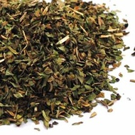 Peppermint Leaf from Market Spice