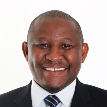 Tshepo photo