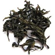 Taiwan Wenshan Roasted Baozhong Oolong Tea from What-Cha