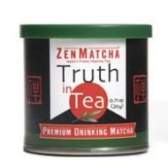Matcha from ZenMatcha