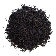 Imperial Earl Grey from Silk Road