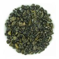 Gunpowder Green Tea from Kusmi Tea