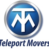 Teleport Movers image