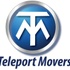 Teleport Movers Photo 1