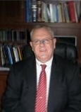 Dr. Jeffrey C. Fox