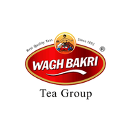 WaghBakri from WaghBakri Tea Group