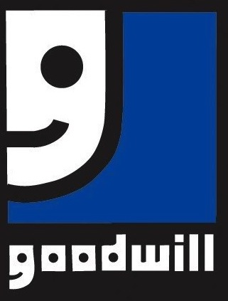 Internship at Goodwill of North Georgia