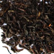 Earl Grey Organic/Fair Trade from Camellia Sinensis