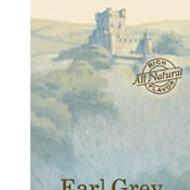Earl Grey from Good Earth Teas