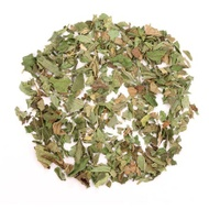 Peppermint from Adagio Teas