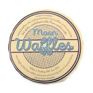 2021 Moon Waffles from white2tea