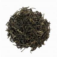 Lotus Nut Green Tea from Nature's Tea Leaf