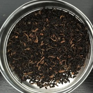 Assam from San Francisco Herb Co.