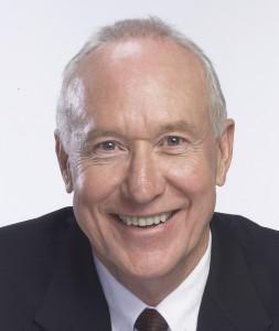 Richard Friesen
