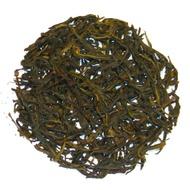 Feng Huang Dan Cong Yu Lan Xiang (Magnolia Fragrance) - Special Grade from Tea Habitat