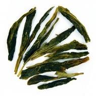 Tai Pin Hou Kui from Cha Zhuang
