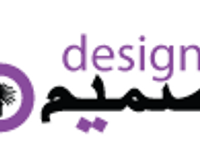 picture from Logo Designer UAE