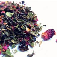 Mo's Magic from Luna Tea Company