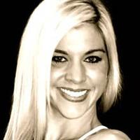 Brittany Benedetto