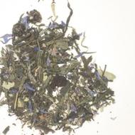 Wild Blueberry from Vitalitea