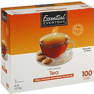 Essential Everyday 100 count from SuperValue