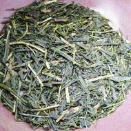 Takeo Tea Farm: Organic Spring Sencha Kodawari #2 Premium 2014 from Yunomi
