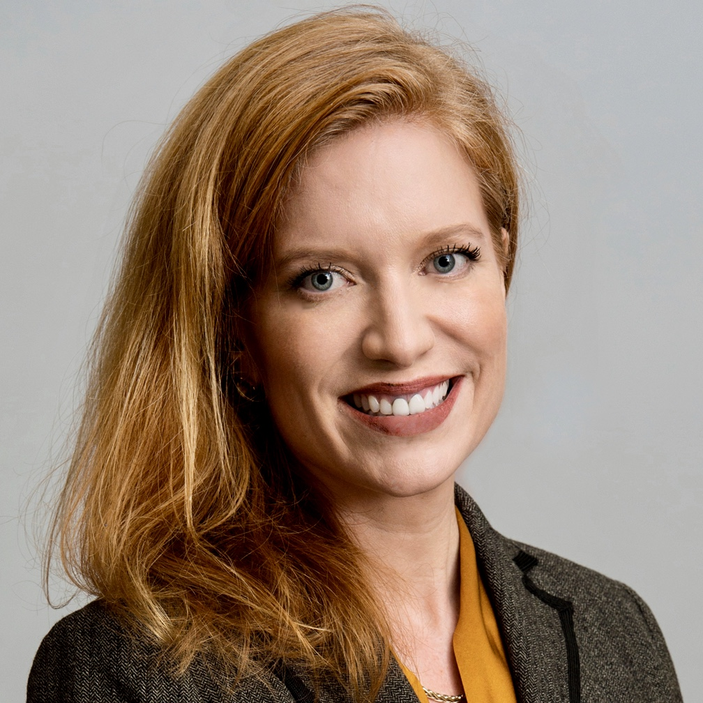 Dr. Andrea Wojnicki