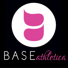 Link to BASE Athletica on Travelshopa
