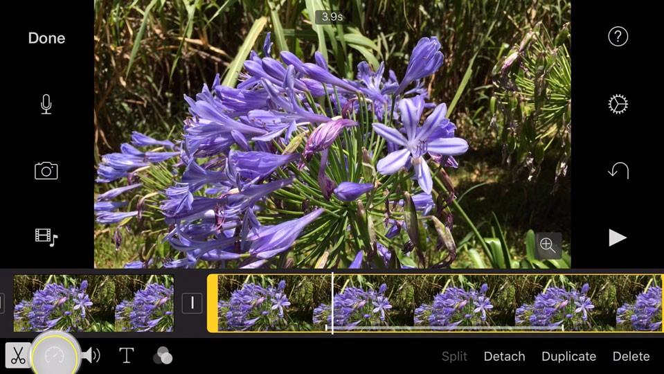 iMovie for iPhone & iPad – 15 Advanced Editing Tips & Tricks