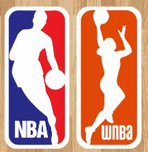 Hour of Code: Make a basketball game