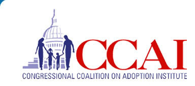 Internship at Congressional Coalition on Adoption Institute