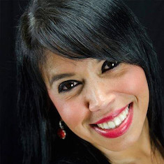 Stella Villalba